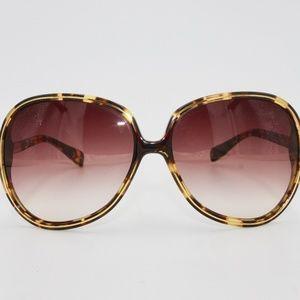 Oliver Peoples Sunglasses Twenty Years 62 15-130 S